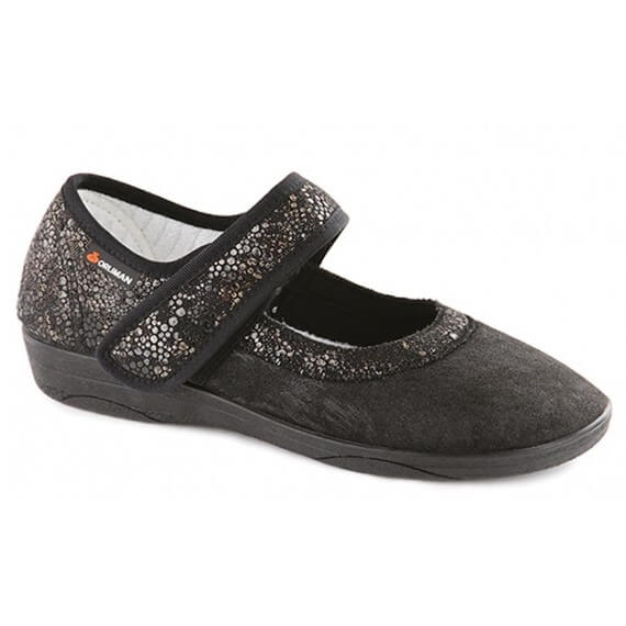 "Zapato Terapéutico ""Belle-Île"" Orliman"