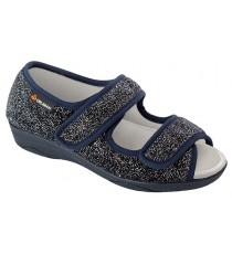 "Zapato Terapéutico ""Belle-Île Summer"" Orliman"