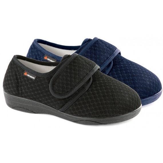 """Zapato Terapéutico """"Molène"""" Orliman"""