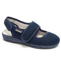 "Zapato Terapéutico ""Molène Summer"" Orliman"