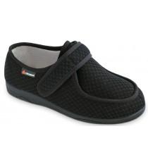 "Zapato Terapéutico ""Quiberon"" Orliman"