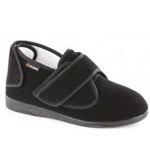 """Zapato Terapéutico """"Noirmoutier"""" Orliman"""