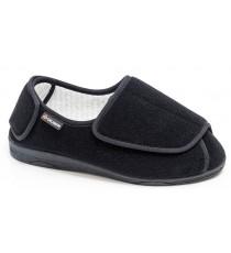 "Zapato Terapéutico ""Franki"" Orliman"