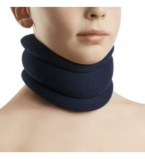 Collarín Cervical Pediátrico Orliman