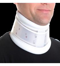Collarín Semirrígido Regulable Orliman