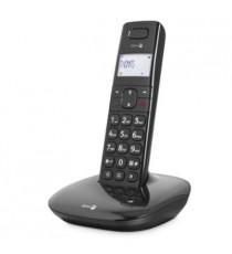 TELEFONO INALAMBRICO COMFORT Doro w