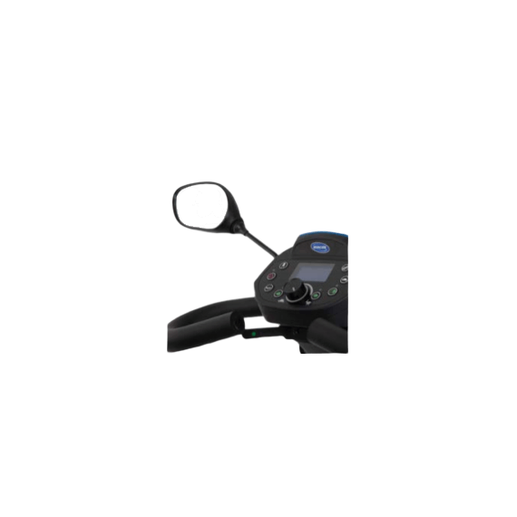 Retrovisor Scooter Invacare Comet Pro 4 Ruedas