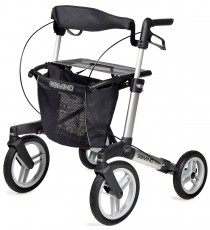 Andador Rollator Gemino 60 Sunrise Medical
