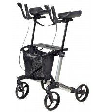 Andador Rollator Gemino 30 Walker Sunrise Medical