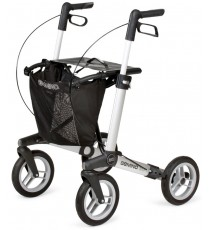 Andador Rollator Gemino 30 Comfort Sunrise Medical