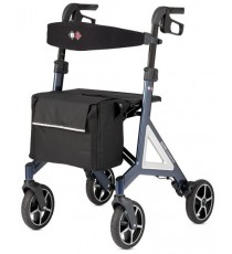 Andador Rollator Alevo Country B&B