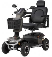 Scooter Centuro S4 B&B