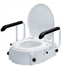 """Elevador WC """"TSE-A"""" B&B"""