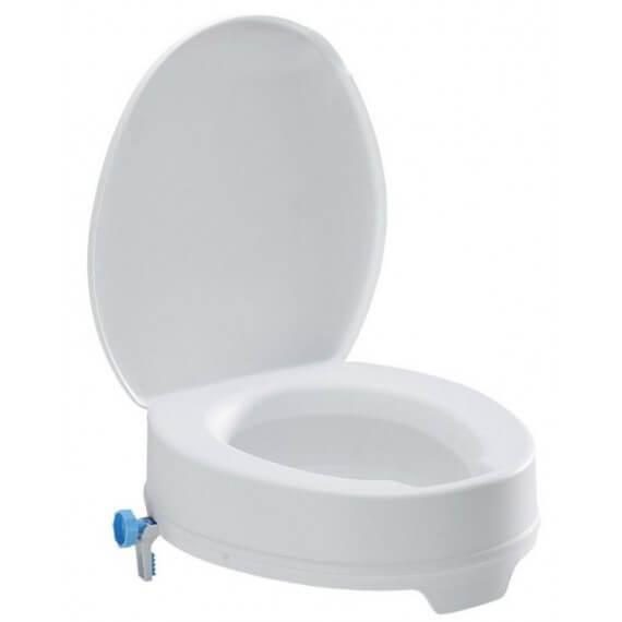 """Elevador WC """"TSE-Easy 10"""" B&B"""