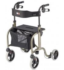 Andador rollator ligero RL-Smart