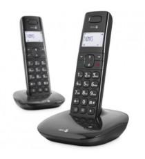 TELEFONO INALAMBRICO COMFORT DUO (Doro 1010w)