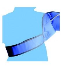 Brazo para Motor Presoterapia Secuencial 4 Secciones