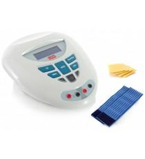 Equipo para Electroestimulación Cosmomedica