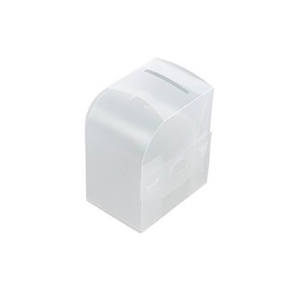 Caja para Robot