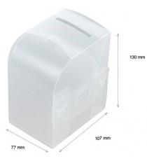 Caja para Robot Pequeña