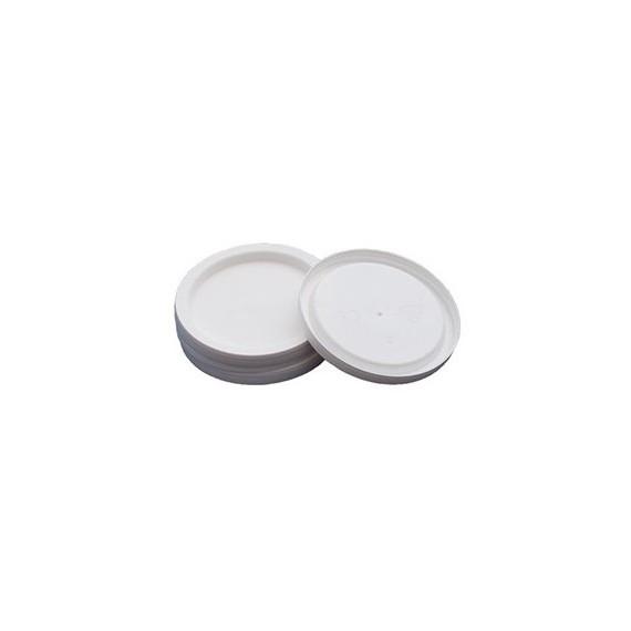 Tapa Vasito Medicación Grande F-VGRES-30