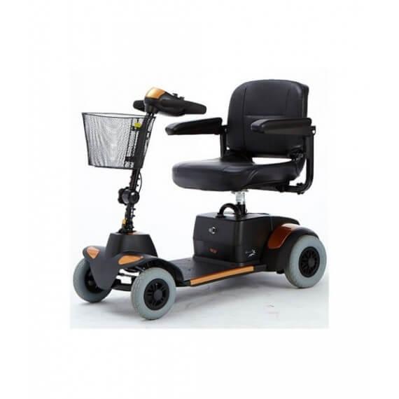 Scooter Eléctrico NICO 03