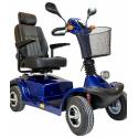 Scooter Eléctrico NICO 7055-E