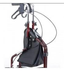 Andador 3 Ruedas - Nico Mobility