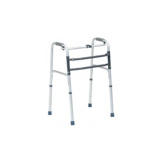 Andador de pasos - Nico Mobility