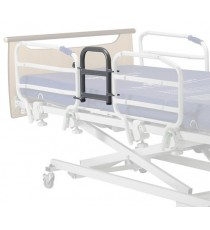 Sistema de Ayuda a la Movilidad SAM Evolution