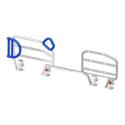 Sistema de Ayuda a la Movilidad SAM Ergonom Plus