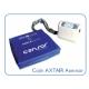 Colchón de Aire Axtair Automorpho Axensor Technology