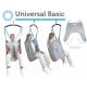 Arnés Universal Basic Winncare