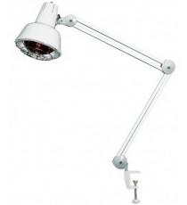 Lámpara de Infrarrojos con Regulador de la Intensidad
