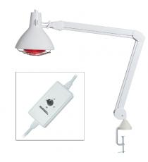 Lámpara de infrarrojos LS Infra Timer