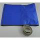 Cintura para Motor Presoterapia PT1002 Talexco