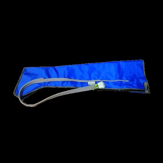 Pierna Grande para Motor Presoterapia PT1002 Talexco