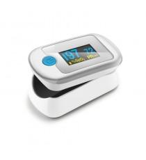 Pulsioximetro digital de dedo