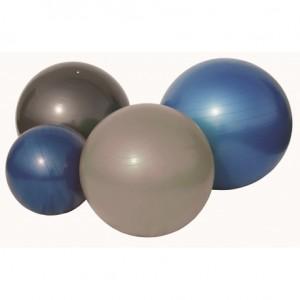 Balón Bobath 45CM Ejercicio Yoga Rehabilitación