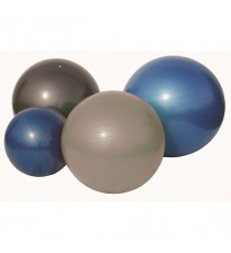 Balón Bobath 65CM Ejercicio Yoga Rehabilitación
