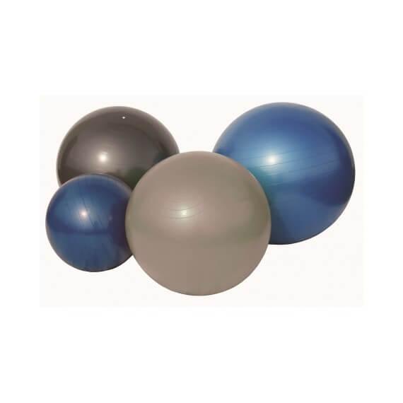 Balón Bobath 75CM Ejercicio Yoga Rehabilitación