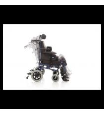 Silla de ruedas bascultante RELIEF GO