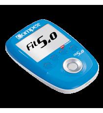 Electro estimulador muscular Compex Fitness 5.0