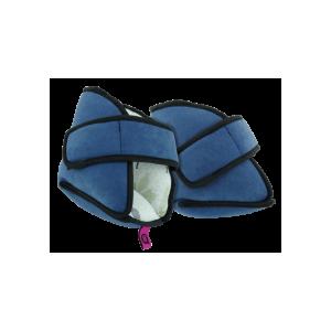 Taloneras antiescaras